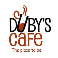 Duby's Cafe featured image