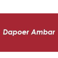 Dapoer Ambar featured image