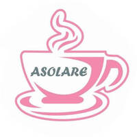Asolare featured image