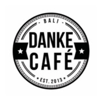 Danke Café featured image