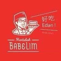 Martabak Babe Lim featured image