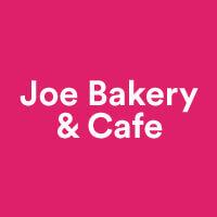 Joe Bakery & Cafe featured image