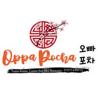 Oppa Pocha featured image