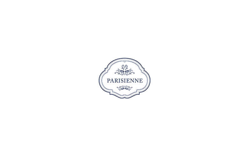 Parisienne Pastry & Bakery featured image.