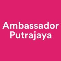 Ambassador Putrajaya featured image