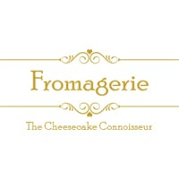 Fromagerie Cheesecakes featured image