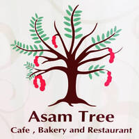 Asam Tree featured image