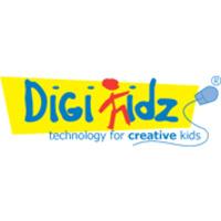 DIGIKIDZ featured image