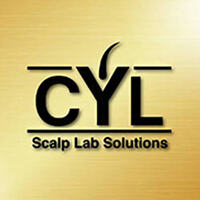 CYL Scalp Lab Solutions (Orchard Central) featured image