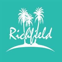 Richfield Corner featured image