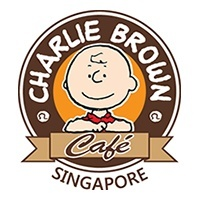 Charlie Brown Cafe featured image