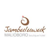 Jambuluwuk Malioboro Hotel featured image