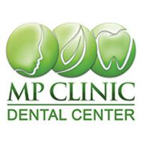 MP Clinic Dental Center
