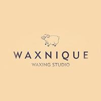 Waxnique Waxing Studio featured image