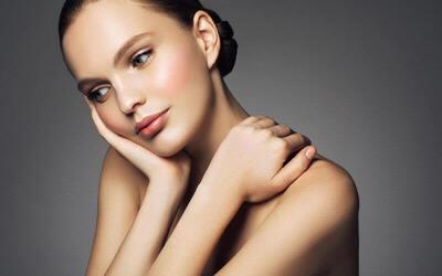 75-Min Aqua Fresh Facial Treatment for 1 Person