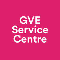GVE Service Centre featured image
