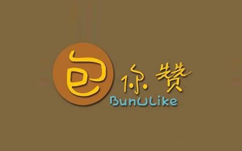 Bun U Like featured image.