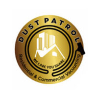 Dust Patrol Indonesia featured image