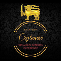 Ceylonese Restaurant featured image