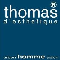 Thomas D'esthetique featured image