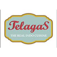 Telaga's The Real Indo Cuisine featured image