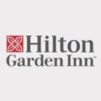 Hilton Garden Inn Bali Ngurah Rai Airport featured image