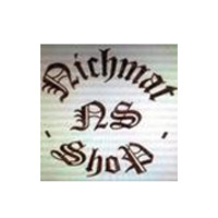 Nichmat Shop featured image