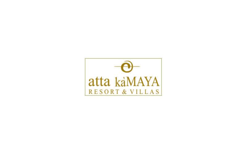 Atta Kamaya Resorts & Villas by Puri Villas Indonesia featured image.