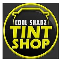 Cool Shadz Tinted Shop featured image