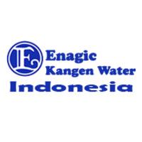 Enagic Kangen Water featured image