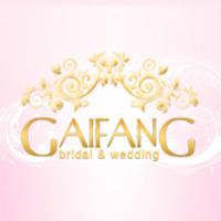 Gaifang Bridal & Wedding featured image