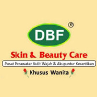 DBF skin & beauty care featured image