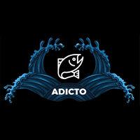 Adicto Salmon Skin featured image