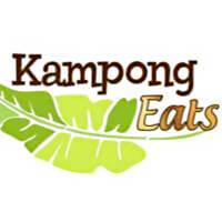 Kampong Eats featured image
