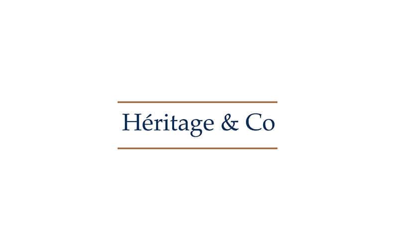 Heritage & Co Lapis Legit featured image.