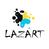 Lazart featured image