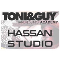 Hassan Studio (TONY & GUY HAIRDRESSING ACADEMY) featured image