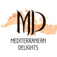Mediterranean Delights featured image