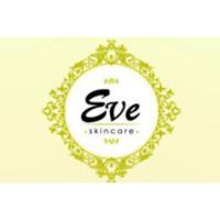 Eve Skincare featured image