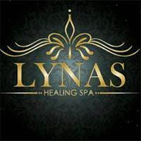 Lynas House featured image