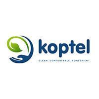 Koptel Hotel Kuching featured image