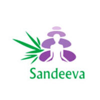 Sandeeva Day Spa  Reflexology