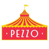 Pezzo Pizza featured image