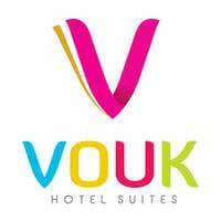 C'est Si Bon Restaurant @Vouk Hotel Suites featured image