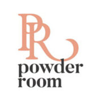 Powder Room featured image