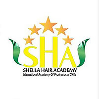Shella Hair Academy featured image