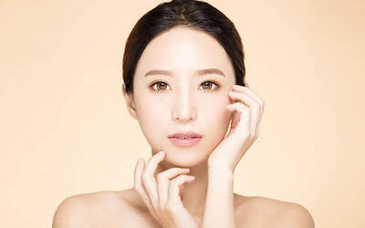 130-Min Oxygen Facial for 1 Person