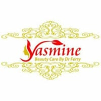 Yasmine Beauty Care by Dr. Ferry featured image