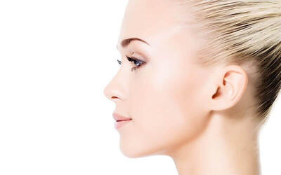 Best filler Nose/Chin