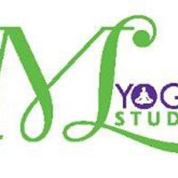 ML Yoga featured image